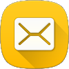 Message Latest Version Download