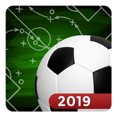 Goal One - DFB Fußball Manager Latest Version Download