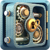 100 Doors: Hidden objects Latest Version Download