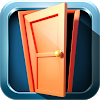 100 Doors Puzzle Box APK v1.6.1 (479)