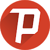 Psiphon Pro - The Internet Freedom VPN Latest Version Download