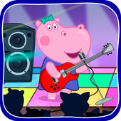 Rockstar: Baby Band Latest Version Download