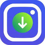 Pubsaver - Video Photo Downloader - for Instagram  APK v1.0.7 (479)