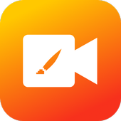 Video Editor and Movie Maker ( Video Slide Maker ) Latest Version Download