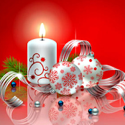 Joyful Christmas Wallpapers APK