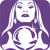 Live Psychic Chat Latest Version Download