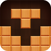 Block Puzzle Classic 2018 Latest Version Download