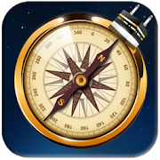 Qibla Direction - Prayer Times - islamic calendar  Latest Version Download