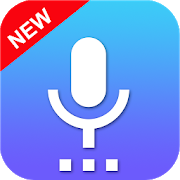 Audio Recorder PRO 2.8.9 Android Latest Version Download