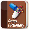 Drugs Dictionary Offline Latest Version Download