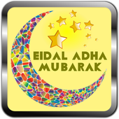 Eidul Adha Mubarak 2016  Latest Version Download