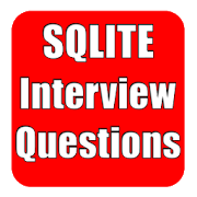 Interview Question for SQLite app in PC - Download for Windows 7, 8