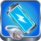 Fast Charger, Battery Charger Latest Version Download