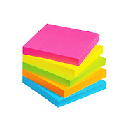 Floating Sticky Notes  Latest Version Download