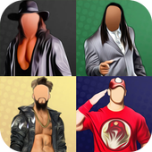Guess The Wrestler Quiz Latest Version Download