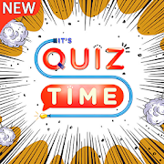 Quiz Game Match Knowledge  Latest Version Download