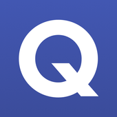 Quizlet: Learn Languages & Vocab with Flashcards Latest Version Download