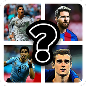 Guess The Football Player! Latest Version Download