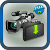 Video Downloader NEW Latest Version Download