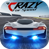 Crazy for Speed Latest Version Download