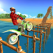 Bike Stunts 3D  Latest Version Download