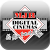 MJR Digital Cinemas Latest Version Download
