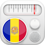 Radios Andorra on Internet APK