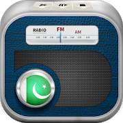 Radio Pakistan Free 2.0.2 Android Latest Version Download
