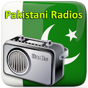 Pakistan FM Radio All Stations  Latest Version Download