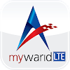 My Warid Latest Version Download