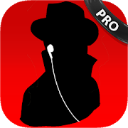 Ear Spy: Super Hearing  Latest Version Download
