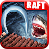 RAFT: Original Survival Game Latest Version Download