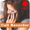 Auto Call Recorder Unlimited 1.0 Android for Windows PC & Mac