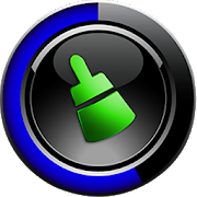 Best Android Cleaner 2.0.6 Android for Windows PC & Mac
