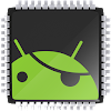 Download Root Booster 3.0.5 APK File for Android