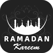 Ramadan Calendar 2018, Quran Majeed, Prayer Timing APK