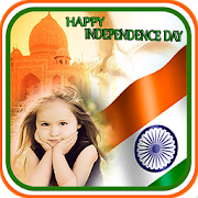 15th August Photo Frames-India Independence day  APK 1.0.1