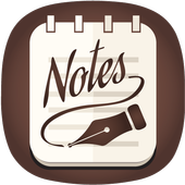 Notepad  Latest Version Download