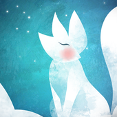 STELLAR FOX - drawing puzzle Latest Version Download