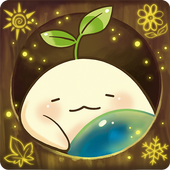 Mandora  in PC (Windows 7, 8 or 10)