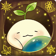 Mandora 3.0.1 Android Latest Version Download