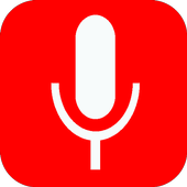 Voice Recorder – Record Unlimited Audio  Latest Version Download