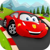 Fun Kids Cars Latest Version Download