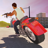 San Andreas Crime Gangster 2017 Latest Version Download
