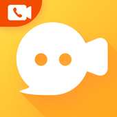 Live Chat - Meet new people via free video chat Latest Version Download
