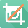 No Crop & Square for Instagram Latest Version Download