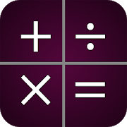 Download com-realmax-mathbird-calc 2.0.6 APK File for Android