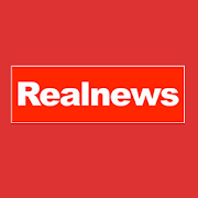 Realnews Magazine  APK v1.0 (479)
