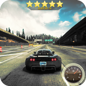 Real Speed Car Racing Latest Version Download