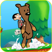The Super Bean and Teddy Bear Latest Version Download